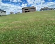 Lot 61 Vista Meadows Lane, Sevierville image