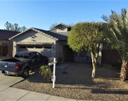 14652 W Maui Lane, Surprise image