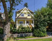 3137 W 42nd Avenue, Vancouver image