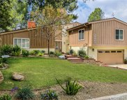18862 Tenderfoot Trail Road, Newhall image