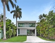 271 S Coconut Lane, Miami image