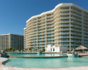 28107 Perdido Beach Blvd Unit D402, Orange Beach image