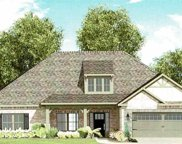 17187 Calcite Drive, Athens image