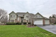 69 Woodfield Drive, Penfield image