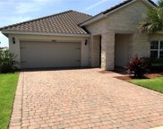 1410 Lanier Point Place, Kissimmee image