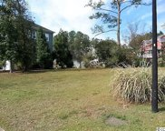 203 Harbor Oaks Dr., Myrtle Beach image