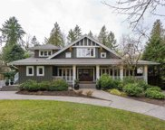593 Riverside Drive, North Vancouver image