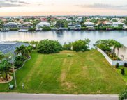825 Chipaway Drive, Apollo Beach image
