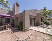 6159 E Indian School Road Unit #107, Scottsdale image