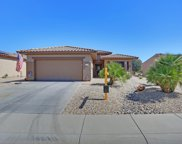 18727 N Desert Light Drive, Surprise image