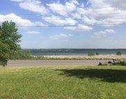 24382 State Highway 28, Glenwood image