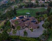 16581     Road To Rio 324, Rancho Bernardo/4S Ranch/Santaluz/Crosby Estates image