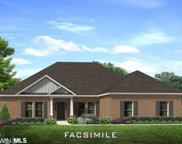 13138 Sanderling Loop Unit Lot 363, Spanish Fort image