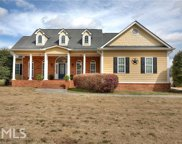 156 Central Grove Rd, Rome image