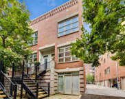 855 W Erie Street Unit #116, Chicago image