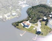 5650 S Sea Otter Path, Homosassa image