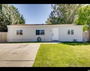 5055 W Crownpointe Dr S, West Valley City image