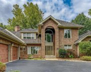 12707 Alswell  Lane, St Louis image