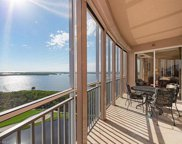 4801 Bonita Bay Blvd Unit 1701, Bonita Springs image