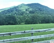 LOT 4 Clabo Road, Sevierville image