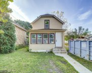 2728 30th Avenue S, Minneapolis image