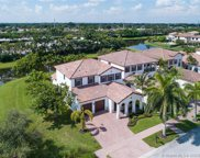 8446 Nw 27th St, Cooper City image