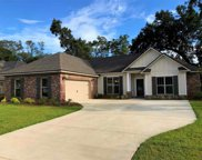 1543 Cadence Loop, Cantonment image