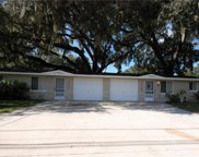 7539 Washington Street, Port Richey image