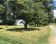 909 Centerville Turnpike S, South Chesapeake image