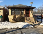 2036 W 69Th Street, Chicago image
