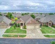 4705 NW 157th Street, Edmond image