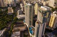 2139 Kuhio Avenue Unit PH-B, Honolulu image