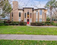 1580 Carrington Avenue, Winter Springs image