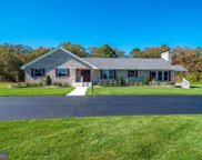 2517 Tremont   Avenue, Egg Harbor Township image
