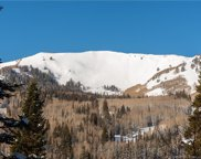 208 White Pine Canyon, Park City image