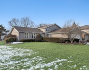 13756 Carolina Lane, Orland Park image