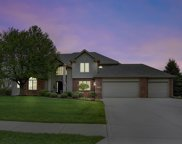 11422 Chestnut Ridge Drive, Fort Wayne image