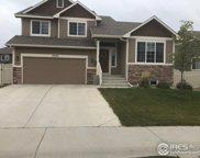 5682 Viewpoint Ave, Firestone image