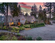 1125 MAPLE  ST, Lake Oswego image