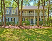 102 Old Course Road, Summerville image
