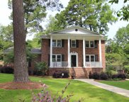 2829 Ravenwood Road, Columbia image