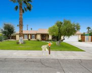 2880 E San Angelo Road, Palm Springs image