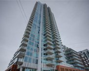 510 6 Avenue Southeast Unit 309, Calgary image