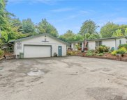4626 217th Ave SE, Snohomish image
