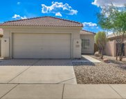 30434 N 42nd Place, Cave Creek image