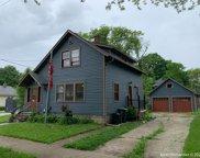501 Elizabeth Street, Batavia image