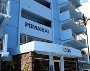 1804 Ala Moana Boulevard Unit 13B, Honolulu image