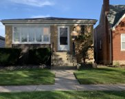 3237 North Paris Avenue, Chicago image