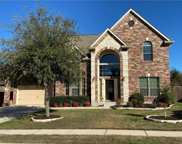 205 Monahans Dr, Georgetown image