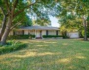 5830 Northmoor Drive, Dallas image